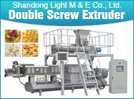 Shandong Light M & E Co., Ltd.