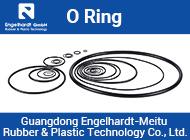 Guangdong Engelhardt-Meitu Rubber & Plastic Technology Co., Ltd.