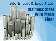 Sito Import & Export Ltd.