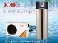 Guangzhou Joho New Energy Co., Ltd.