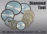 HK MKTA TECHNOLOGY CO., LTD.