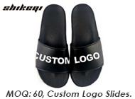 Jinjiang Tonghua Shoes Co., Ltd.