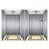 Elevator Lift