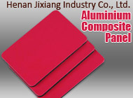 Henan Jixiang Industry Co., Ltd.