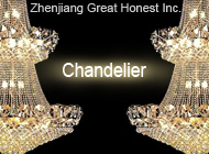 Zhenjiang Great Honest Inc.