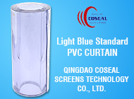 QINGDAO COSEAL SCREENS TECHNOLOGY CO., LTD.