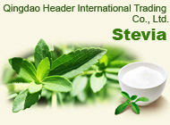 Qingdao Header International Trading Co., Ltd.