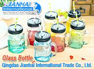 Qingdao Jianhai International Trade Co., Ltd.