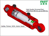 Yantai Future Automatic Equipments Co., Ltd.