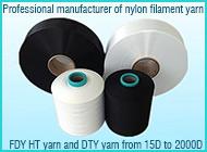 Vekstar Textile (Shanghai) Co., Ltd.