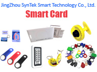 JingZhou SynTek Smart Technology Co., Ltd.