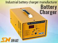 Shanghai Shineng Electrical Equipment Co., Ltd.