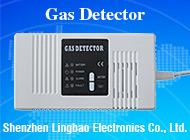 Shenzhen Lingbao Electronics Co., Ltd.