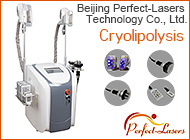 Beijing Perfect-Lasers Technology Co., Ltd.