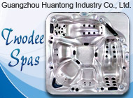 Guangzhou Huantong Industry Co., Ltd.