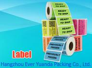 Hangzhou Ever Yuanda Packing Co., Ltd.