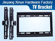 Jieyang Xinye Hardware Factory