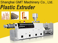 Shanghai GMT Machinery Co., Ltd.