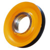 Pulley - Changzhou Gangyou Lifting Equipment Co., Ltd.