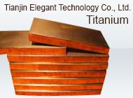 Tianjin Elegant Technology Co., Ltd.