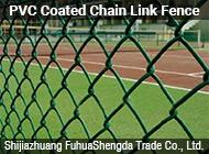 Shijiazhuang FuhuaShengda Trade Co., Ltd.
