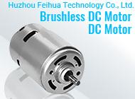 Huzhou Feihua Technology Co., Ltd.