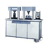 Upset Testing Machine