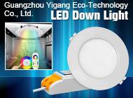 Guangzhou Yigang Eco-Technology Co., Ltd.