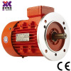 AC Motor - Zhejiang XL-Motor Co., Ltd.