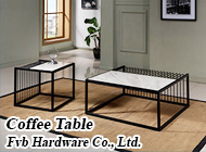 Fvb Hardware Co., Ltd.