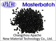 Changzhou Apache New Material Technology Co., Ltd.