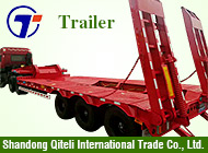 Shandong Qiteli International Trade Co., Ltd.