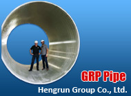 Hengrun Group Co., Ltd.