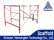 Sichuan Taishenglan Technology Co., Ltd.