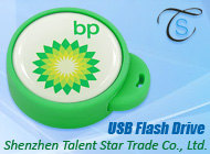 Shenzhen Talent Star Trade Co., Ltd.