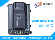 Beijing Tengcontrol Technology Co., Ltd.