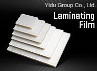 Yidu Group Co., Ltd.