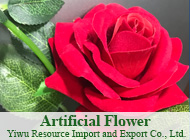 Yiwu Resource Import and Export Co., Ltd.