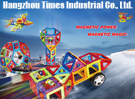 Hangzhou Times Industrial Co., Ltd.