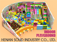 HENAN SOLID INDUSTRY CO., LTD.