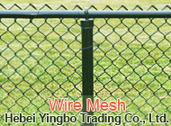 Hebei Yingbo Trading Co., Ltd.