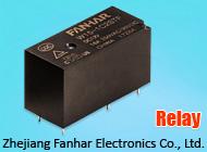 Zhejiang Fanhar Electronics Co., Ltd.