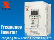 Zhejiang New Folinn Electric Co., Ltd.