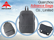Quanzhou Advance Bags Co., Limited