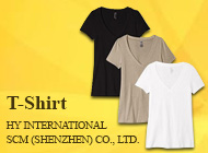 HY INTERNATIONAL SCM (SHENZHEN) CO., LTD.