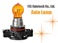 FSL Autotech Co., Ltd.