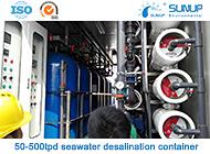 Hangzhou Shangtuo Environmental Technology Co., Ltd