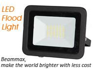 Ningbo Beammax Lighting technology Co., Ltd.