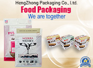 HengZhong Packaging Co., Ltd.