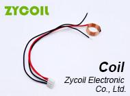 Zycoil Electronic Co., Ltd.